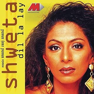 Best shweta shetty dil la ley Reviews