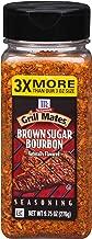 Best mccormick brown sugar bourbon recipes Reviews