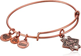 Best alex and ani french royalty bracelet Reviews
