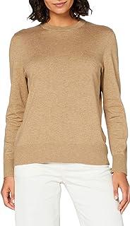 BOSS Ibinna suéter para Mujer