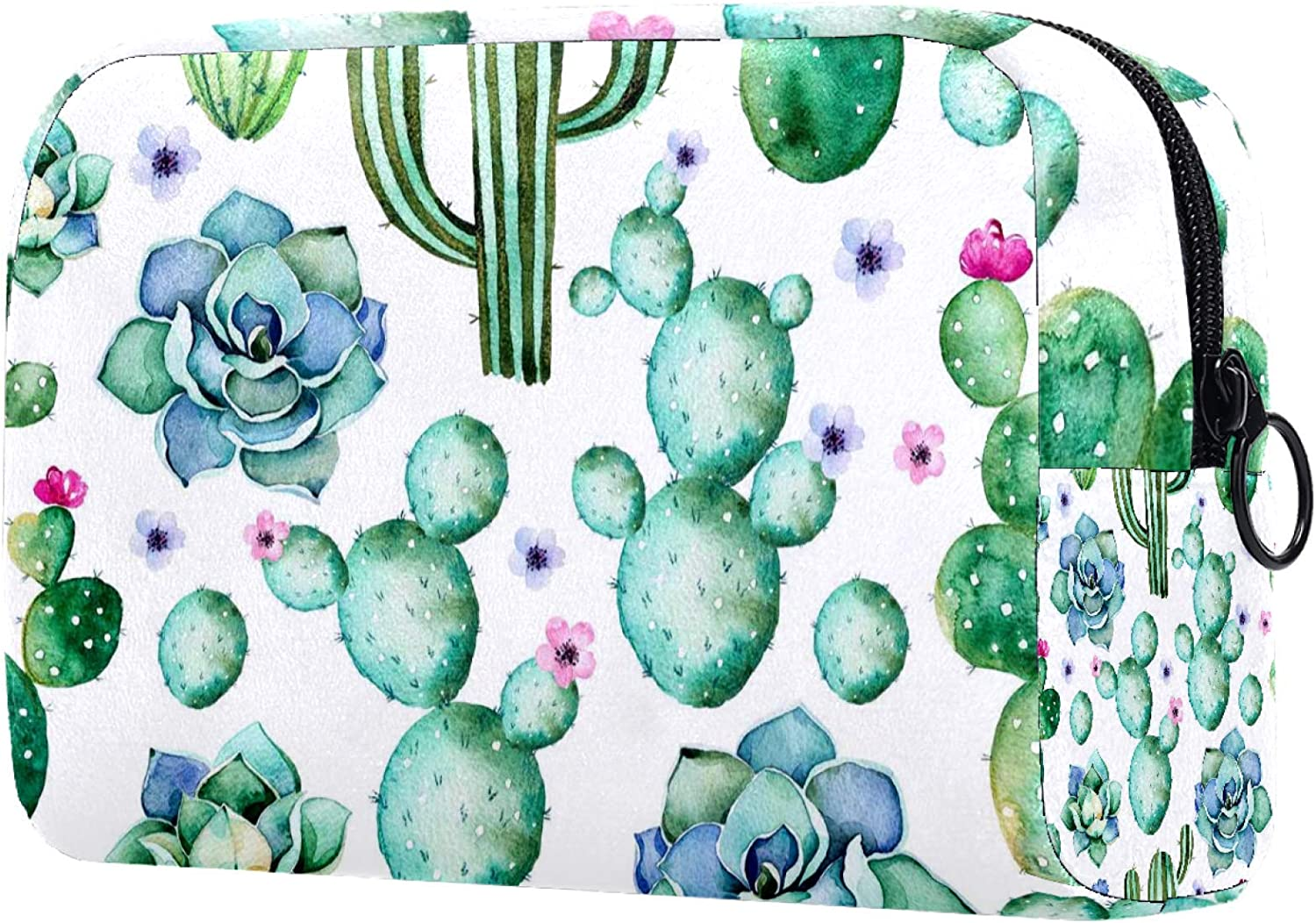Cosmetic Save money bag Womens Max 82% OFF Waterproof Makeup Bag travel For to co carry