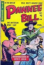 Pawnee Bill 001 -JVJ