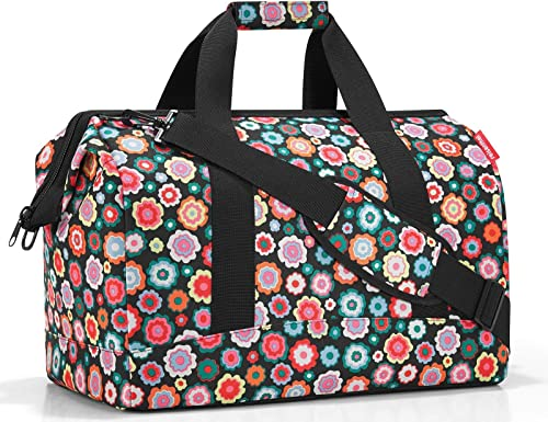 reisenthel Allrounder L Bagage Cabine, 48 Centimeters