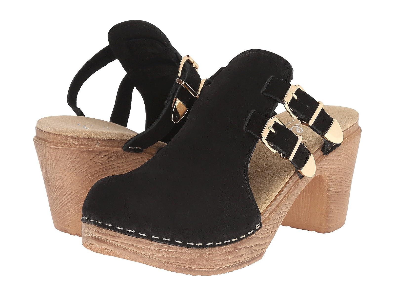 Calou Stockholm KattyCheap and distinctive eye-catching shoes