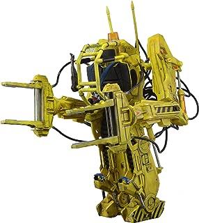aliens power loader toy