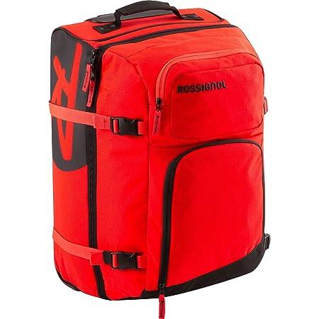 Rossignol Hero 4P Ski Bag Sz 230cm