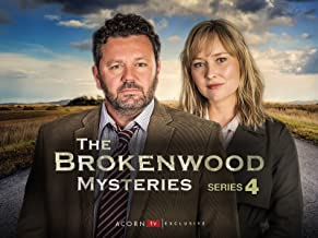 Best the brokenwood mysteries season 1 episode 4 Reviews