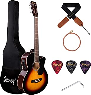 Amazon In 5 000 10 000 Acoustic Guitar Kits Guitar Basses Kits Musical Instruments