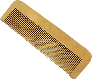 wholesale beard combs with logo