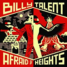 Best billy talent down the rabbit hole Reviews