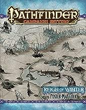 Best reign of winter maps Reviews