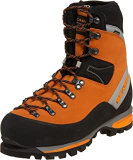 Scarpa Mont Blanc GTX Boot - Men's