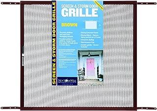ADFORS Screen & Storm Door Grille, 24
