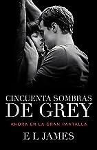 Cincuenta Sombras de Grey (Trilogía Cincuenta Sombras)