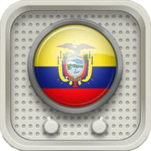 Radios Colombia - Top Colombian Radio Stations