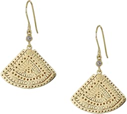 Elizabeth and James - Harper Earrings
