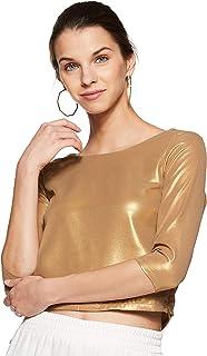 W for Women Women's Tunic Top