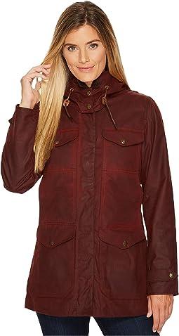 Moorcroft Jacket