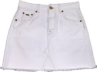 5f1d3fa4 Amazon.es: Pepe Jeans - Faldas / Mujer: Ropa