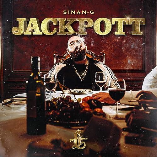 Jackpott [Explicit]