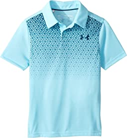 Threadborne Polo (Big Kids)