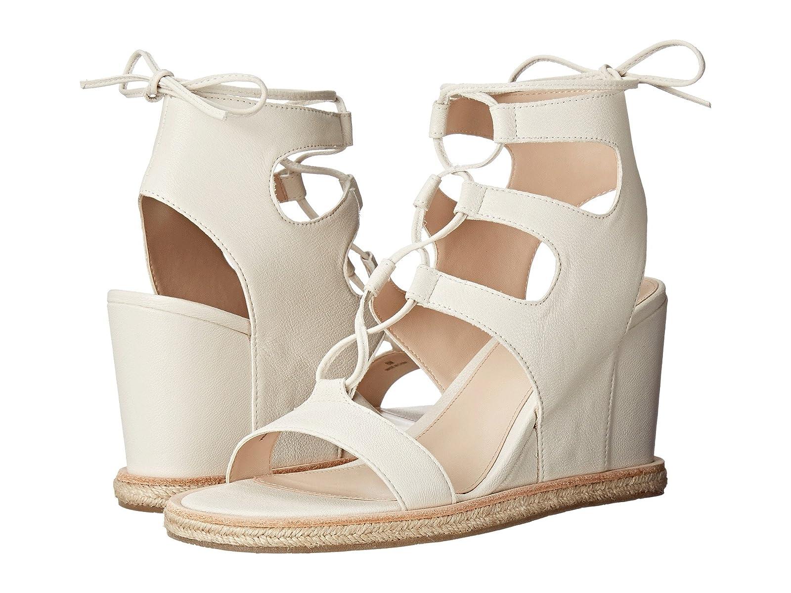 Pelle Moda KyraCheap and distinctive eye-catching shoes