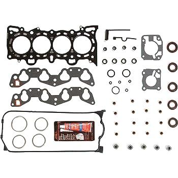 Evergreen HS6011 Cylinder Head Gasket Set