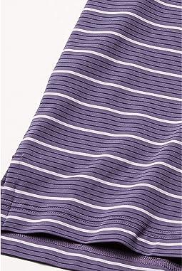 Tech Purple/Collegiate Navy/Purple Tint