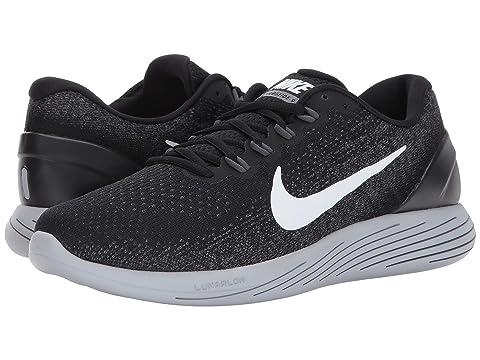authentique Nike Lunarglide 08/03 (-5a-1) vente images footlocker Liquidations offres sortie d'usine rabais bn1xqlBLZr