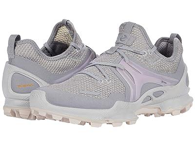 ECCO Sport BIOM C-Trail Sneaker Women