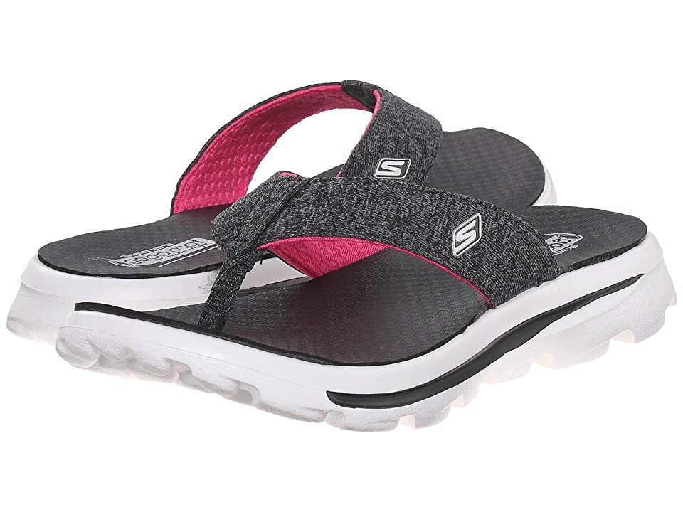 5903bbb4b42c Closed - SKECHERS KIDS Your best source for the lowest prices of ...