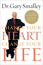 Best change your heart change your life Reviews