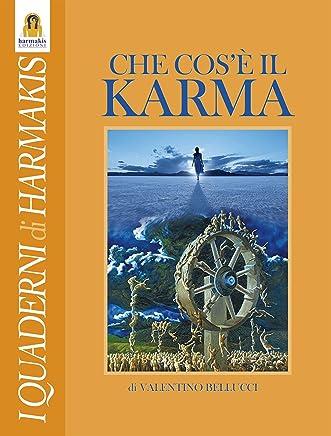 Cosè il Karma