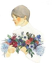 花束のかわりにメロディーを(オリジナルアーティスト:清水翔太)
