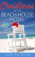 Best christmas at the beach house hotel Reviews