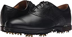 FootJoy - Icon Black
