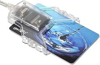 gemalto smart card reader