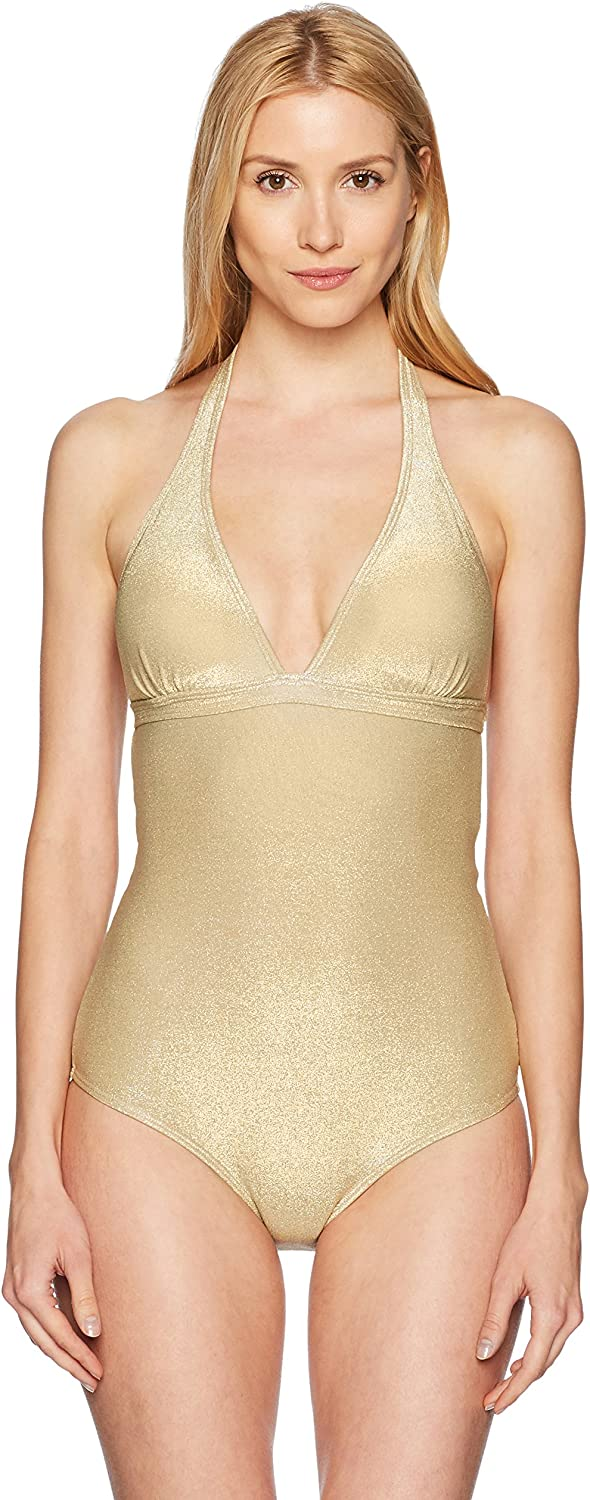 OndadeMar Womens 2332 EVY 9000 Every Day