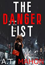 The Danger List (These Mean Streets Book 3) (English Edition)