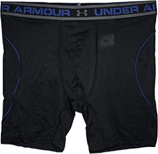 Best under armour boxerjock iso chill Reviews