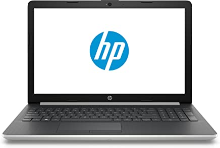 HP NB 15-DA0040NT 4PR03EA i7-8550U 12GB DDR4 256SSD+1TB MX130 4G 15.6 FULLHD IPS DOS
