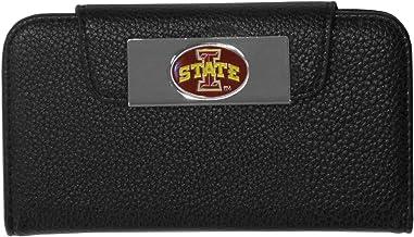 NCAA iPhone 5/5S Wallet Case