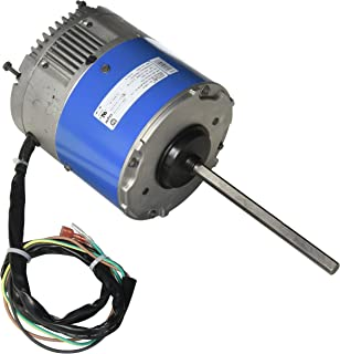 MARS - Motors & Armatures 10870 AZURE 1/3-1/2HP COND FAN MTR