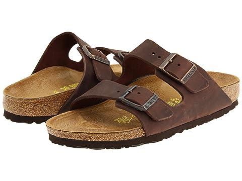 Chaussures Birkenstock Arizona unisexe xYvfD