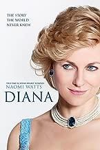 Best watch diana movie Reviews
