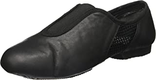 Miguelito Jazz Space Zapatos Unisex Infantil, Color Negro