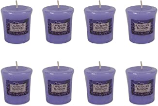Home Traditions Highly Scented Tealight Candle (Pack of 36) for Home Décor, Wedding, Party, Holiday, Spa & Aromatherapy - ...