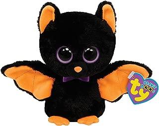 Beanie Boos Ty Baron - Bat