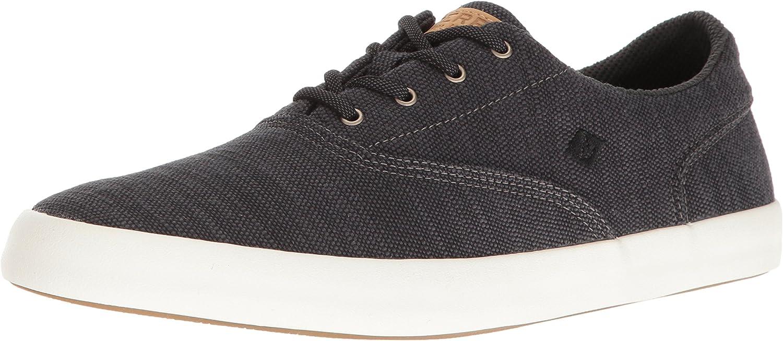 Sperry Mens Wahoo CVO Baja Sneakers