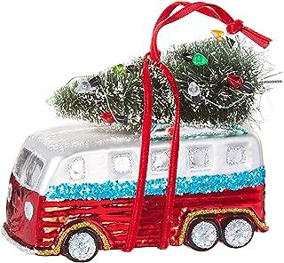 Best christmas ornament motors Reviews